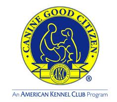 AKC Canine Good Citizen Evaluator