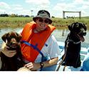 Wade, Max & Moehre